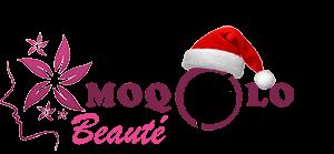 Moqolo Beauté